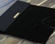 Коврик для презентации ювелирных изделий