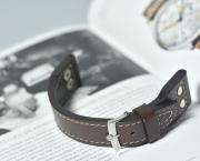 Ремешок на часы CHRONOSWISS Timemaster
