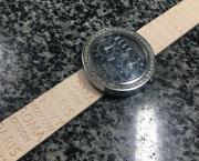Ремешок для часов ELLE