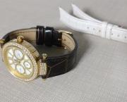 Ремешок к женским часам Royal London