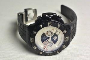 Ремешок-к-часам-Zenith-Defy-Xtreme-Chronograph