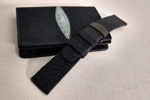 Ремешок-из-ската-к-часам-Tiffany-Co