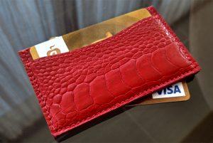 Картхолдер-cardholder-на-4-пластиковые-карты