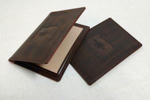 Обложки-для-адвокатских-удостоверений-card-holder