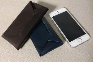 Комплект-чехлов-оригами-для-iPhone-5S5SE